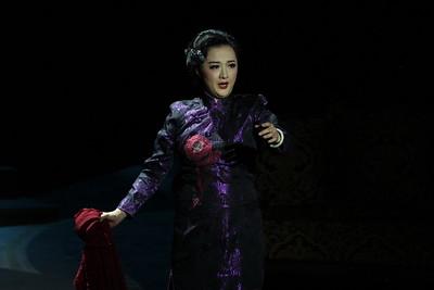 Shanghai Opera Thunderstorm 7