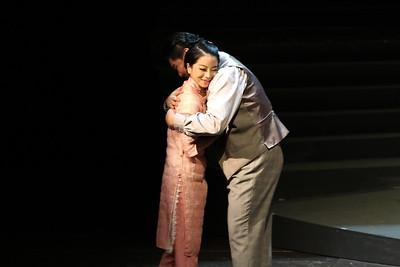 Shangahi Opera Thunderstorm 12