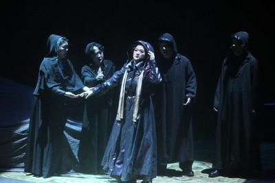Shangahi Opera Thunderstorm 3
