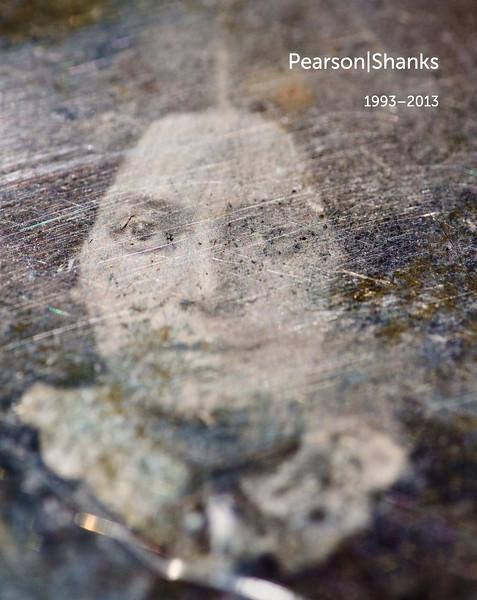 PearsonShanks1993–2013-cover.jpg