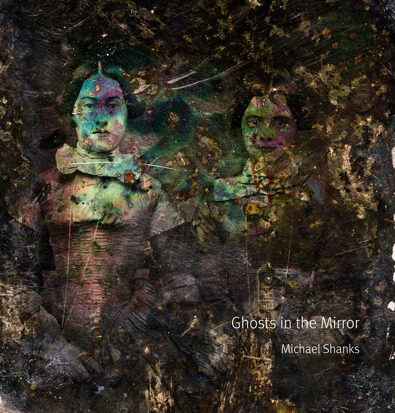 Ghosts-in-the-Mirror-Cover.jpg