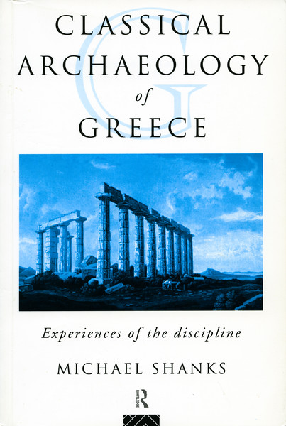 Classical-Archaeology-cover.jpg