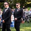 Shannon and Adam Wedding 0221