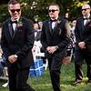 Shannon and Adam Wedding 0219