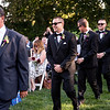Shannon and Adam Wedding 0218