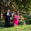 Shannon and Adam Wedding 0210