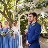 Shannon and Thomas Wedding 0433