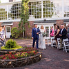Shannon and Thomas Wedding 0436