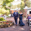 Shannon and Thomas Wedding 0420