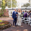 Shannon and Thomas Wedding 0437