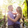 Shannon and Tommy Esession 02