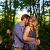 Shannon and Tommy Esession 09