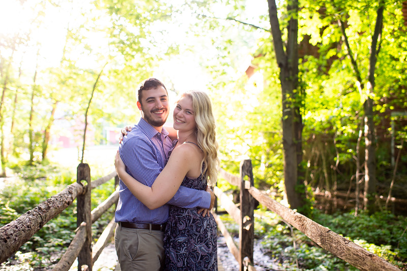 Shannon and Tommy Esession 01