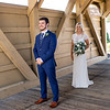 Shannon and Thomas Wedding 0136