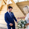 Shannon and Thomas Wedding 0142