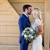 Shannon and Thomas Wedding 0146