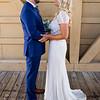 Shannon and Thomas Wedding 0152