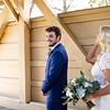 Shannon and Thomas Wedding 0139