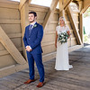 Shannon and Thomas Wedding 0135
