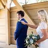 Shannon and Thomas Wedding 0138