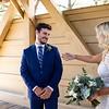 Shannon and Thomas Wedding 0140