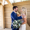 Shannon and Thomas Wedding 0143