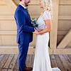 Shannon and Thomas Wedding 0150
