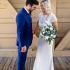 Shannon and Thomas Wedding 0147