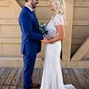 Shannon and Thomas Wedding 0151