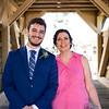 Shannon and Thomas Wedding 0133
