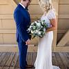Shannon and Thomas Wedding 0148