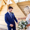 Shannon and Thomas Wedding 0141