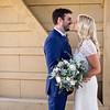 Shannon and Thomas Wedding 0144