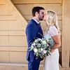 Shannon and Thomas Wedding 0145