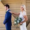 Shannon and Thomas Wedding 0137