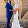 Shannon and Thomas Wedding 0149