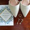 Shannon and Thomas Wedding 0004