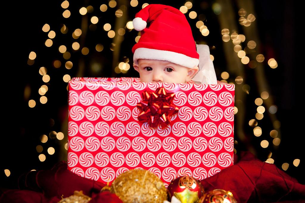 IMAGE: http://www.freelancepictures.com/Shannon/Clara/Christmas-2012/i-jM2rBJS/0/XL/IMG_9998-XL.jpg