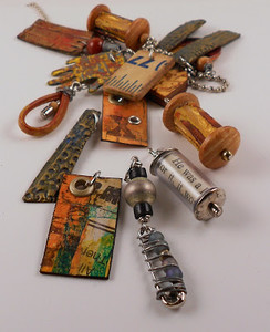 jewelry-stauffer-junkdrawer.JPG