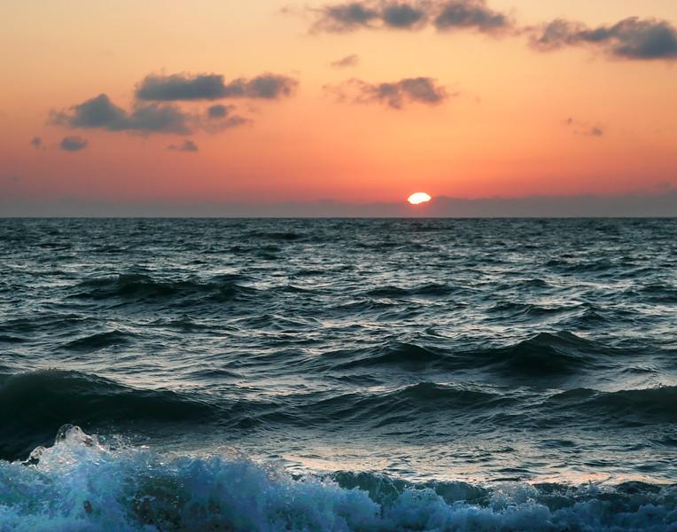 Captiva Sunset #3