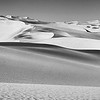 The Shapes of Namib XIII