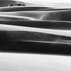 The Shapes of Namib  XXIV