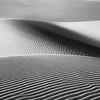 The Shapes of Namib