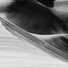 The Shapes of Namib XII
