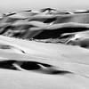 The Shapes of Namib XIX