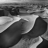 The Shapes of Namib III