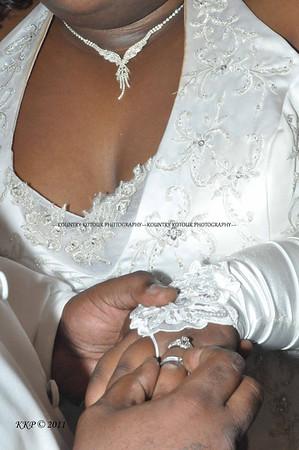 Sharat Wedding