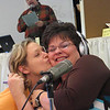 """The """"morning moms"""" getting some love!"""