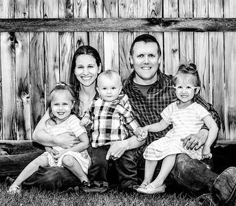 Shafer Family Photos 04 25 2016-13
