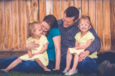 Shafer Family Photos 04 25 2016-43